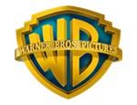 1 -WB