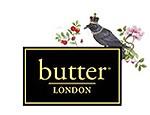 10 - Butter
