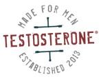 15 - Testosterone