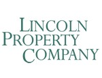 17 - Lincoln Property
