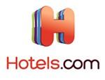 2 - Hotels
