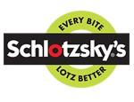 5 - Schlotzkys