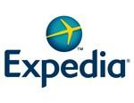 7 - Expedia