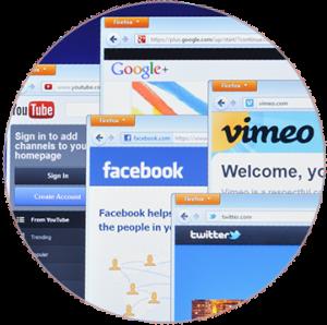 Social-Media-2-300x298.png