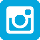 IconInstagram