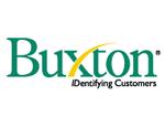 Logo-Buxton