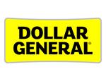Logo-Dollar-General