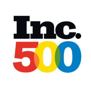 Inc5000-Logo-Color